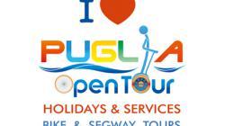 Puglia Open Tour