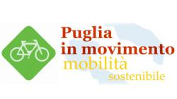 Puglia in movimento