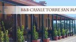 Casale Torre San Magno a Corato-agriturismo in Puglia su Pugliabnb-Portale turistico della Puglia senza intermediazione-Su Pugliabnb trovi tutti i migliori agriturismi in Puglia