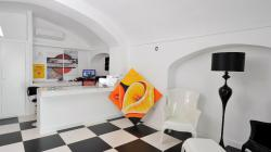 Edificio 15 House Elite a Rodi Garganico-B&B in Puglia su Pugliabnb-B&B sul Gargano-Portale turistico della Puglia senza intermediazione-Su Pugliabnb trovi tutti i migliori B&B in Puglia