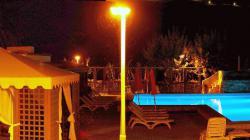 Parco Carabella Residence a Vieste-casa vacanze sul Gargano su Pugliabnb-Portale turistico della Puglia senza intermediazione-Su Pugliabnb trovi tutte le migliori casa vacanze in Puglia