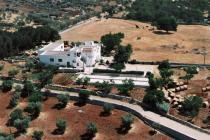 Agriturismo Laire Alberobello a Alberobello-agriturismo in Puglia su Pugliabnb-Portale turistico della Puglia senza intermediazione-Su Pugliabnb trovi tutti i migliori agriturismi in Puglia