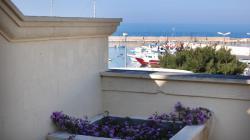 B&B Midiè a Savelletri-B&B in Puglia su Pugliabnb Portale turistico della Puglia senza intermediazione Su Pugliabnb trovi tutti i migliori B&B in Puglia