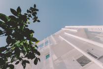 Suite 10 a Polignano a mare-casa vacanze in Puglia su Pugliabnb-Portale turistico della Puglia senza intermediazione-Su Pugliabnb trovi tutte le migliori case vacanze in Puglia