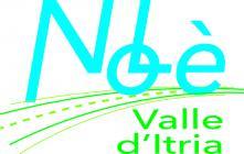 Nolè Valle d'Itria a Locorotondo-Noleggio bici in Puglia su Pugliabnb-Portale turistico della Puglia senza intermediazione-Su Pugliabnb trovi tutti i noleggi bici in Puglia