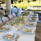 Amarillide Designa a Locorotondo--wedding planner in Puglia su Pugliabnb-Portale turistico della Puglia senza intermediazione-Su Pugliabnb trovi tutti i migliori event planner in Puglia