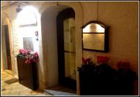 Ristorante Belvedere a Locorotondo-ristoranti e pizzerie in Puglia su Pugliabnb-Portale turistico della Puglia senza intermediazione-Su Pugliabnb trovi tutti i migliori ristoranti e pizzerie in Puglia
