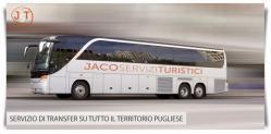 Jaco Servizi Turistici a Castellaneta Marina-autonoleggio in Puglia su Pugliabnb-Portale turistico della Puglia senza intermediazione-Su Pugliabnb trovi tutti i migliori noleggio auto in Puglia