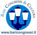 Bari Congressi & Cultura Srl a Bari-congressi in Puglia su Pugliabnb-Portale turistico della Puglia senza intermediazione-Su Pugliabnb trovi tutti i migliori tour escursioni in Puglia