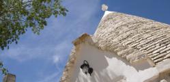 Masseria Parco D'Albero a Noci-casa vacanze in Puglia su Pugliabnb-Portale turistico della Puglia senza intermediazione-Su Pugliabnb trovi tutte le migliori casa vacanze in Puglia