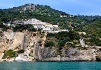 Villa Scapone Hotel a Mattinata-hotel in Puglia su Pugliabnb-Portale turistico della Puglia senza intermediazione-Su Pugliabnb trovi tutti i migliori hotel in Puglia