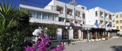 Hotel Apeneste a Mattinata-Hotel in Puglia su Pugliabnb-Portale turistico della Puglia senza intermediazione-Su Pugliabnb trovi tutti i migliori Hotel in Puglia