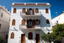 B&B Villa Passiaturo a Peschici-B&B sul Gargano su Pugliabnb-Portale turistico della Puglia senza intermediazione-Su Pugliabnb trovi tutti i migliori B&B in Puglia