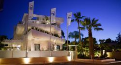 Foglie d'Acqua Luxury B&B a Bisceglie-B&B in Puglia su Pugliabnb-B&B di lusso-B&B luxury-Portale turistico della Puglia senza intermediazione-Su Pugliabnb trovi tutti i migliori B&B in Puglia