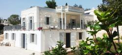 Villa Rosato a Fasano-casa vacanze in Puglia su Pugliabnb-Portale turistico della Puglia senza intermediazione-Su Pugliabnb trovi tutte le migliori casa vacanze in Puglia
