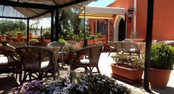 Hotel su Pugliabnb - Portale turistico Puglia senza intermediazione - Hotel Poggio Degli Ulivi - Rodi Garganico -  Su Pugliabnb trovi tutti i migliori B&B in Puglia - I migliori B&B in Puglia solo su Pugliabnb