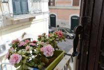 B&B Cittadella28 a Trani-B&B in Puglia su Pugliabnb-Portale turistico della Puglia senza intermediazione-Su Pugliabnb trovi tutti i migliori B&B in Puglia