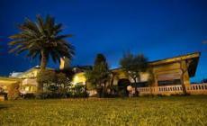 Hotel su Pugliabnb - Portale turistico Puglia senza intermediazione - Hotel Sole di Puglia - Santeramo in Colle -  Su Pugliabnb trovi tutti i migliori B&B in Puglia - I migliori B&B in Puglia solo su Pugliabnb
