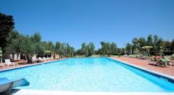 Villaggio turistico -Peschici-campeggio in Puglia su Pugliabnb-Portale turistico della Puglia senza intermediazione-Su Pugliabnb trovi tutti i migliori campeggi in Puglia