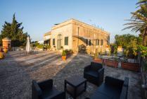 Casina Romita a Lequile-B&B in Puglia su Pugliabnb-Portale turistico della Puglia senza intermediazione-Su Pugliabnb trovi tutti i migliori B&B in Puglia