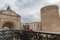 Porta Baresana B&B a Bitonto-B&B in Puglia su Pugliabnb-Portale turistico della Puglia senza intermediazione-Su Pugliabnb trovi tutti i migliori B&B in Puglia