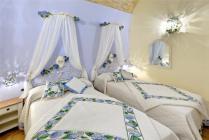La Maison Rosa Stella a Lucera- Affittacamere  in Puglia su Pugliabnb-Portale turistico della Puglia senza intermediazione-Su Pugliabnb trovi tutti i migliori Affittacamere in Puglia