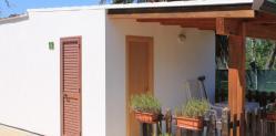 Green Garden Eco-holiday a Vieste-casa vacanze in Puglia su Pugliabnb-Portale turistico della Puglia senza intermediazione-Su Pugliabnb trovi tutte le migliori case vacanze in Puglia