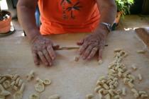 Apluvia Service a Ceglie Messapia - Esperienze di viaggio in Puglia su Pugliabnb. Portale turistico della Puglia senza intermediazione. Su Pugliabnb trovi tutti le migliori esperienze di viaggio della Puglia