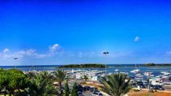 L'Isola B&B a Porto Cesario, B&B in Puglia su Pugliabnb. Portale turistico della Puglia senza intermediazione. Su Pugliabnb trovi tutti  i migliori B&B della Puglia