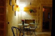 B&B Antiche Volte a Lecce-Bed & Breakfast in Salento su Pugliabnb-Portale turistico della Puglia senza intermediazione-su Pugliabnb trovi tutti i migliori B&B in Puglia-su Pugliabnb trovi tutti i migliori B&B in Salento