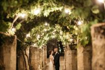Apulia Wedding and more a Lecce-Wedding in Salento su Pugliabnb- Portale turistico della Puglia senza intermediazione- Su Pugliabnb trovi i migliori wedding planner in Puglia