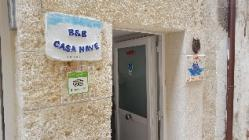 B&B Casa Nave a Monopoli-B&B in Puglia su Pugliabnb-Portale turistico della Puglia senza intermediazione- Su Pugliabnb trovi tutti i migliori B&B in Puglia