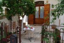 Art Transparent B&B a Grottaglie-Bed and breakfast in Puglia su Pugliabnb-Portale turistico della Puglia senza intermediazione- Su Pugliabnb trovi tutti i migliori B&B in Puglia