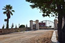 Masseria San Vito a Lizzano-Agriturismi in Puglia su Pugliabnb-Portale turistico della Puglia senza intermediazione-Su Pugliabnb trovi tutti i migliori Agriturismi in Puglia