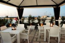 Palazzo Serafico a Fasano-B&B in Puglia su Pugliabnb-Portale turistico della Puglia senza intermediazione-Su Pugliabnb trovi tutti i migliori Bed & Breakfast in Puglia