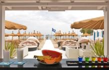 Lido Bambù a Monopoli-Stabilimenti Balneari in Puglia su Pugliabnb-Portale turistico della Puglia senza intermediazione-Su Pugliabnb trovi tutti i migliori stabilimenti balneari in Puglia
