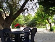 La Corte degli Ulivi a Villa Castelli- Affittacamere  in Puglia su Pugliabnb-Portale turistico della Puglia senza intermediazione-Su Pugliabnb trovi tutti i migliori Affittacamere in Puglia