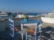 Otranto Vacanza Facile a Otranto-casa vacanze in Puglia su Pugliabnb-Portale turistico della Puglia senza intermediazione-Su Pugliabnb trovi tutte le migliori case vacanze in Puglia