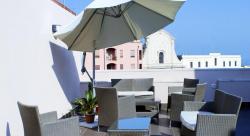 B&B Charming House a Barletta-B&B in Puglia su Pugliabnb-Portale turistico della Puglia senza intermediazione-Su Pugliabnb trovi tutti i migliori B&B in Puglia