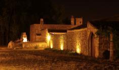 Masseria Uccio a Tricase- Affittacamere  in Puglia su Pugliabnb-Portale turistico della Puglia senza intermediazione-Su Pugliabnb trovi tutti i migliori Affittacamere in Puglia