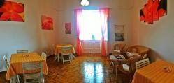 Vento del Sud Bed & Breakfast a Nardò-B&B in Puglia su Pugliabnb-Portale turistico della Puglia senza intermediazione-Su Pugliabnb trovi tutti i migliori B&B in Puglia