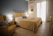 Il Viaggiatore B&B a Lecce-B&B in Puglia su Pugliabnb-Portale turistico della Puglia senza intermediazione-Su Pugliabnb trovi tutti i migliori B&B in Puglia