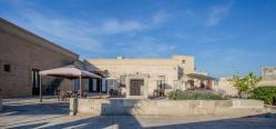Masseria Asteri a Cannole-B&B in Puglia su Pugliabnb-Portale turistico della Puglia senza intermediazione-Su Pugliabnb trovi tutti i migliori B&B in Puglia