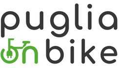 Puglia On Bike