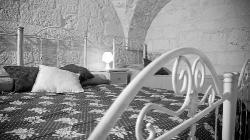 Cooperativa Conte a Martina Franca-Casa vacanze in Valle d'Itria su Pugliabnb-Portale turistico della Puglia senza intermediazione-Su Pugliabnb trovi tutte le migliori casa vacanze in Puglia