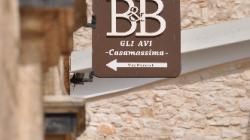B&B Gli Avi a Casamassima-B&B in Puglia su Pugliabnb-Portale turistico della Puglia senza intermediazione-Su Pugliabnb trovi tutti i migliori B&B in Puglia