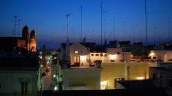 Casa Camilla B&B a Massafra-B&B in Puglia su Pugliabnb-Portale turistico della Puglia senza intermediazione-Su Pugliabnb trovi tutti i migliori B&B in Puglia