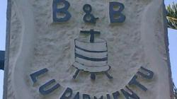Lu Parmientu B&B a Vernole-B&B in Salento su Pugliabnb-Portale turistico della Puglia senza intermediazione-Su Pugliabnb trovi tutti i migliori B&B in Puglia