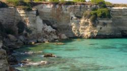 Notos B&B a Otranto-B&B in Salento su Pugliabnb-Portale turistico della Puglia senza intermediazione-Su Pugliabnb trovi tutti i migliori B&B in Puglia