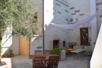 B&B Borgo dei Filitti a Palmariggi-B&B in Puglia su Pugliabnb-Portale turistico della Puglia senza intermediazione-Su Pugliabnb trovi tutti i migliori B&B in Puglia